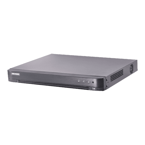 HikVision Turbo HD DVR 4CH 2MP