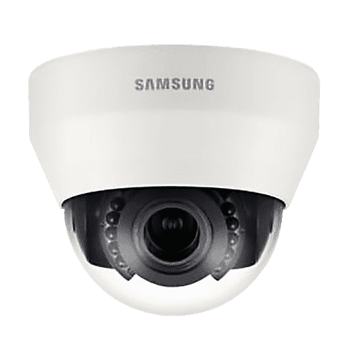 Samsung Dome IR HD 2MP
